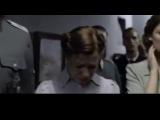 Юмор. Гитлер и Саакашвили. Новости Жирновска - форум ЖИРАФ