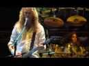 Megadeth - Symphony of Destruction (That One Night: Live in Buenos Aires, Argentina - 2005)