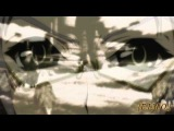 Shiki - Forsaken - AMV by E.I.M.O.