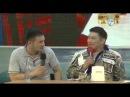 Жайдарман АралАС Арал  2013 1-4 финал СТЭМ