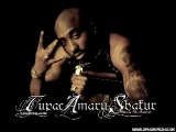 2Pac Feat Big Sky Remember Me As Outlaw(Dj Unreal2Live)