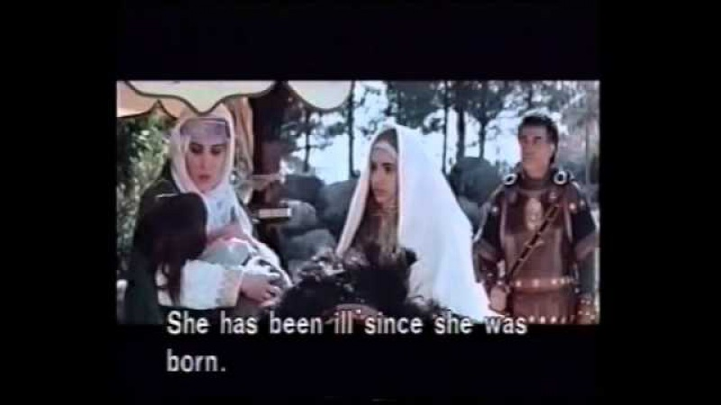 Мариям. святая Мария мать пророка Иисуса.а.с