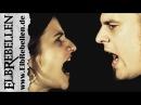 ElbRebellen feat. Karin Mengeu (geb. Meier) - Whiskey oder Worte (Offizielles Video)