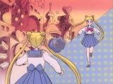 Sailor Moon - Season 1 Opening 1 (HD, creditless)