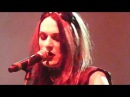 London After Midnight - Your Best Nightmare - LIVE @ WGT 2015 Leipzig De.