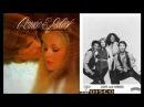 Alec R Constandinos Love And Kisses - Romeo Juliet Acts I II III IV V LP 1978 DOOR Jackie