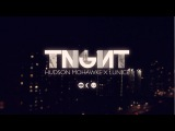 TNGHT - Higher Ground (Hudson Mohawke x Lunice)