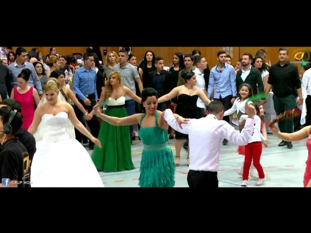 Gülcan Baris - Musik: Grup Mor - Mannheim Lampertheim- HD - ALTINGEYIK VIDEOPRODUKTION