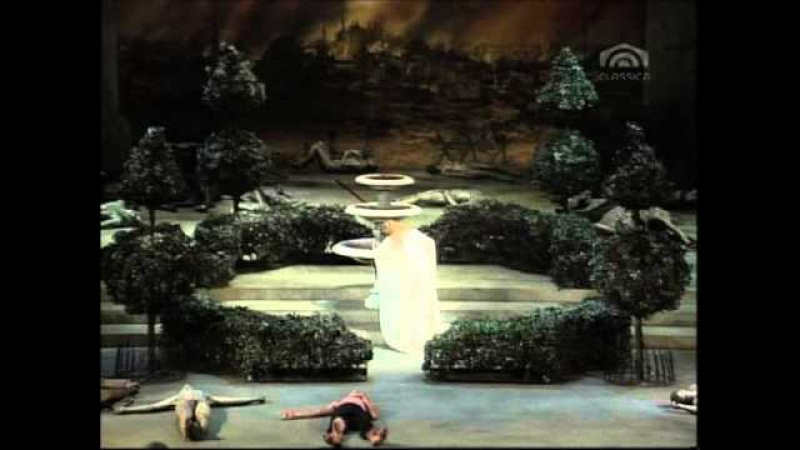 Verdi Giovanna d'Arco -- Riccardo Chailly -- Susan Dunn -- Renato Bruson 1989