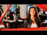 Елена Север  Elena Sever  Сны - официальный клип