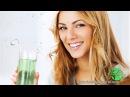Фукоидан чудо природы Исцеляющий напиток для здоровья и долголетия Доказано