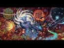 RINGS OF SATURN - LUGAL KI EN *OFFICIAL FULL LENGTH ALBUM STREAM 2014*