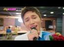 Seola bona at kwill's comeback stage