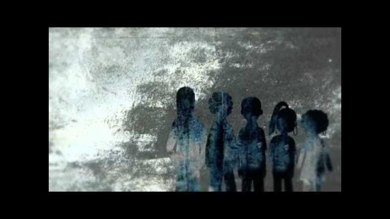Misfits - The Rapture - Echoes - Soundtrack