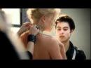 Шарлиз Тэрон в рекламе Dior J'adore