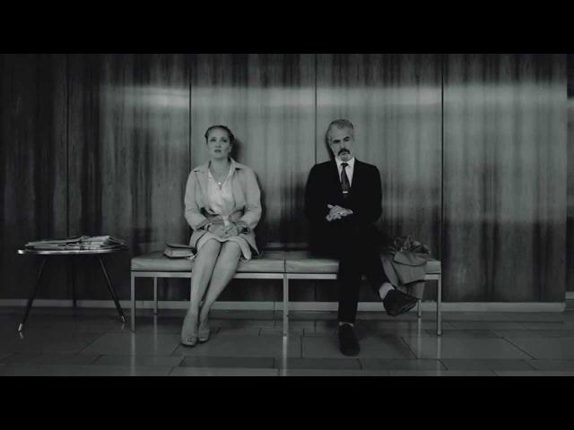 THE HILL - REYMER feat. RUBEN BLOCK (OFFICIAL VIDEO)