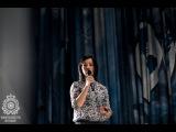 #iStandUp – Учись хорошо, деточка /Анна Исупова/ Интеллектуальный Stand Up