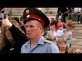 Russian Rednecks Death Metal Party