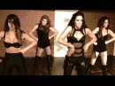 Hold It Against Me Choreography by Michelle Jersey Maniscalco