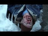 Бесстыдники  Shameless  Сериал - HD Трейлер на Русском