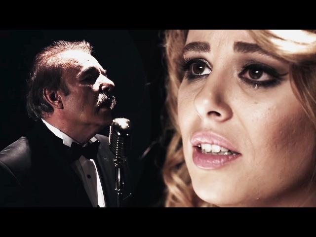 Huzurum Kalmadı (Tuğce Tayfur feat. Ferdi Tayfur) Official Music Video esenmüzik - Esen Müzik