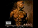 2pac Tupac Lil Homies