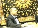 В.А.Петров обучение космоэнергетике 2001г.полная версия