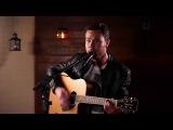 One of Us - Joan Osborne (Gustavo Trebien Acoustic Cover) on iTunes & Spotify