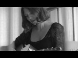 Alela Diane - About Farewell (Official Video)