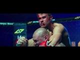 Официальный трейлер к фильму Воин (2015) в hd