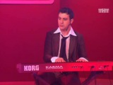 Гарик Мартиросян и Гарик Харламов - Как запад ворует песни у российских музыкантов