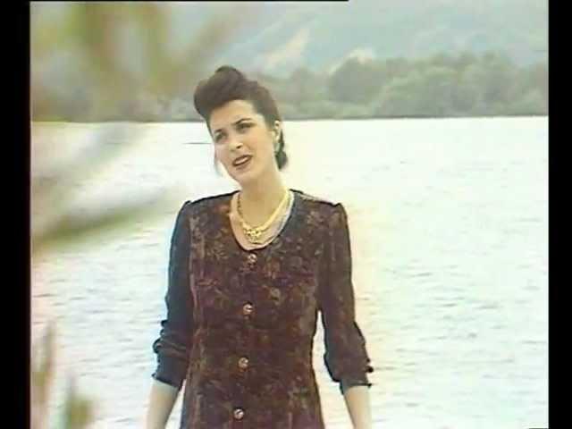 Зәйнәп Фәрхетдинова - Талларым (1993)