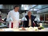 Кухня - 61 серия (4 сезон 1 серия) HD