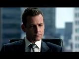Форс-мажоры/Suits (2011 - ...) ТВ-ролик (сезон 3, эпизод 5)