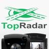 ТопРадар - магазин автомобильной электроники