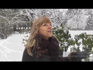 Белее снега Наталья Шевченко христианские стихи  проза_0_1436431224277