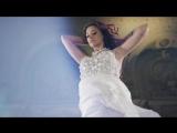 ANTONIA - Gresesc  Videoclip Oficial