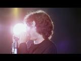 The Doors – Spanish Caravan Live At The Hollywood Bowl '68 (2012), Hollywood, Los Angeles, California (05.07.1968)