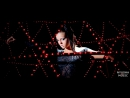 Нюша (Nyusha) - Выбирать чудо (HD 720p)