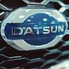 Datsun_Курск