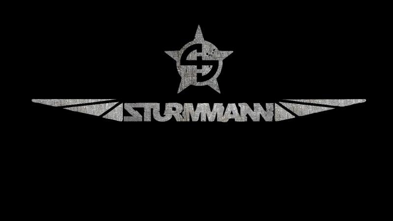 STURMMANN promo