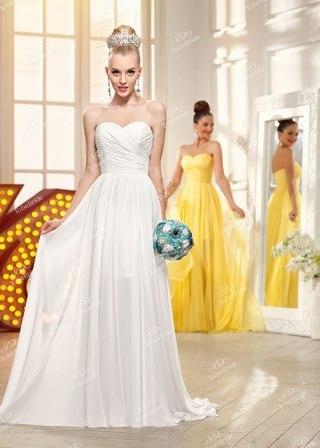 свадебные платья спб ретро