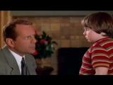Малыш (2000) трейлер