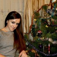 Alena Lipskaya