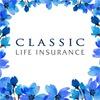 Classic Life Insurance