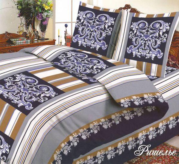 щелковое постельное белье купить в магазине в москве