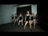 Twerk Booty Dance Катя Шошина