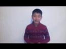 ABK TV 2 Бөлім | КОМИЦИЯ | ТУҒАН КҮН : )