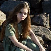 Александра Лифаненкова