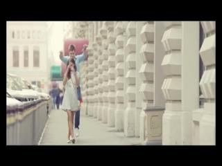Sevgi_Hekayesi_2_-_Video_Klip_-_(By_KeNaN_CeFeRoV_VaHiD_SuLeYmAnOv)_(Ewap.Us)